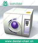dental sterilizer(GD-12)