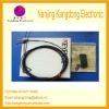 Hot offer optical Sensor original parts from Japan fu-16
