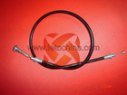 kid's bicycle brake cable