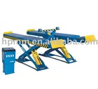 PL-C45 Scissor Lift, Car Lifter,Auto Car lifts with CE