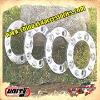 wheel flange/wheel spacers/wheel adaptor-5x114.3