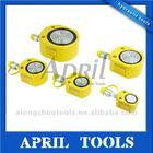 50 Ton Hydraulic Jack Cylinder RMC Series