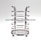 Metal Kitchen tools holder/Cutlery holder