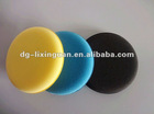 Car Applicator pad