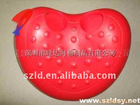 Water Proof PU bath pillow(100% China Origin Manufacture)