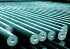 ASTM 4118 alloy steel rods
