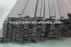 Wood block material