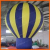 HOT SALE inflatable planet balloon