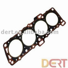High Quality Cylinder Head Gasket 11044-54A02 for Nissan