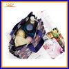 wholesale women shopping bag