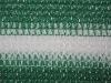 balcony mesh roll fabric