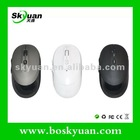 2.4g wireless optical mouse driver for pc, computer, laptop