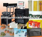 laser engraver mdk-350 CE certification