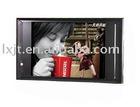 10.2''digital photo frame