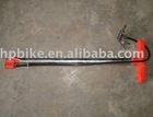 steel Air Hand Bike Pump For Sale