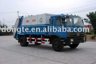 DongFeng 1208 Refuse Compactor