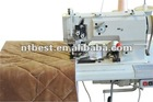 Bedding Package Trimming Machine