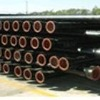 China high quality ductile iron pipe