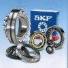 spherical roller bearings 23236CC, SKF brand
