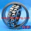 RHR Spherial Roller Bearing