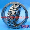 RHR Spherial Roller Bearing