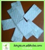 diaper insert, disposable, cloth diaper inserts