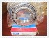 2012 SKF 22216E spherical bearing