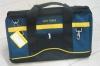 Tool Bag #993497
