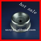 2012 TOP SALE Cnc Lathe Machine Price For Promotion Use