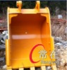 PC200 bucket/RIPPER excavator/Rock/commen/pc 200 300/cat/Caterpiller/Komatsu/Hitachi/Kubota