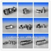 Lathe Parts cnc china
