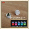 Color Changing Battery Operated Led Components Parts