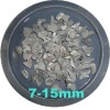 NGO-L0715 Industrial 295L/KG Calcium Carbide
