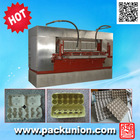 TOP QUALITY Paper egg tray machine (DYZ-24-3)