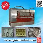 TOP QUALITY Paper egg tray machine (DYZ-24-3)