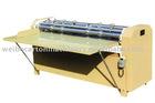 corrugated board creasing machine