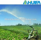 Rotate Sprinkler Irrigation