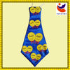 Festival Or Party Decoration Exaggerated Modelling Tie Silk