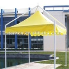 4x4m Luxury Commercial Tent