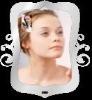 LCD magic mirror light box