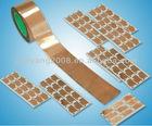copper foil for pcb