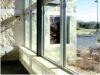 Sell 80C Series Aluminum Window Profile
