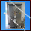 Vertical Liquid Packing Machine 0086-136 3382 8547