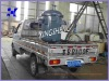 2012fast selling 0.5m3 buffer tank with high quality and competitive price