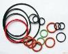 SXHL Sealing ring