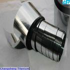 Gr2 Industrial titanium foil