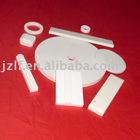 Zirconia Ceramic Denture Blocks for Health & Medical