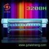 Solvent Printer TT-3208H