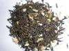 Jasmine tea JP107