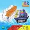 Proprietary Ink Cartridge for EpsonT0851N/T0852N/T0853N/T0854N/T0855N/T0856N